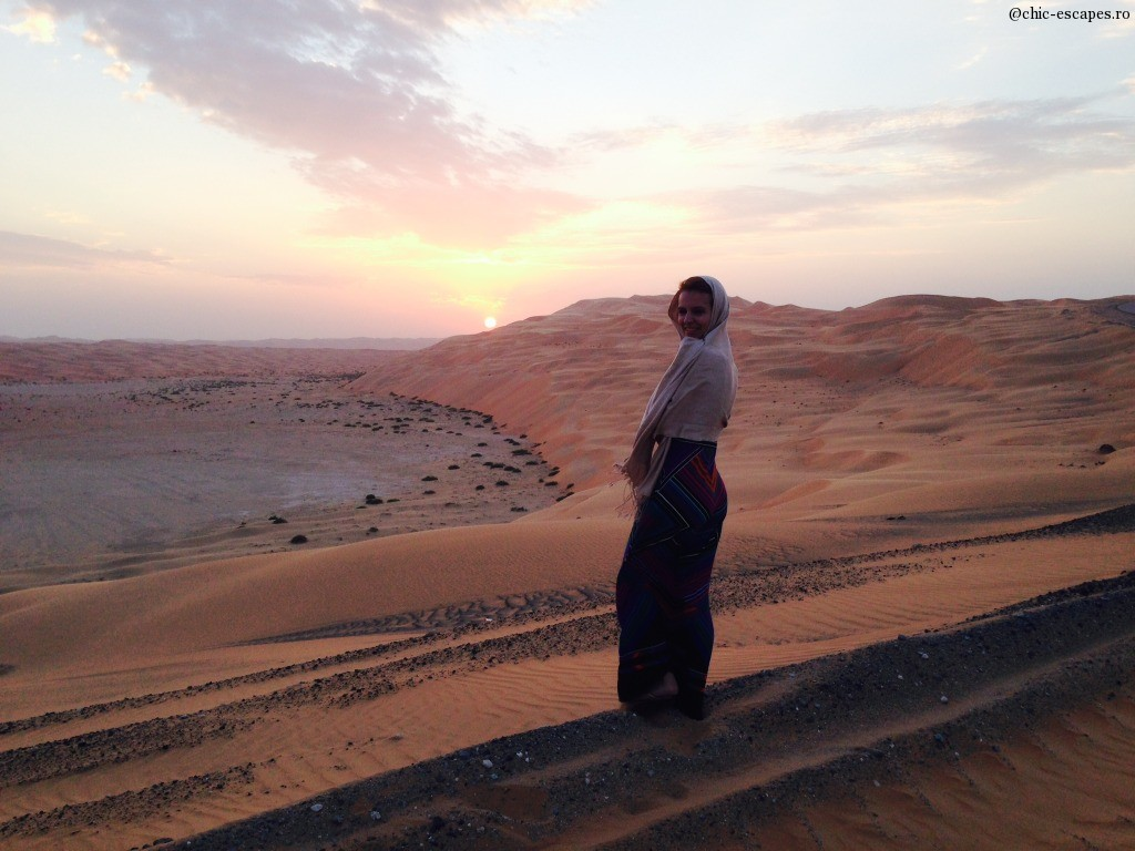 liwa-desert-chic-escapes