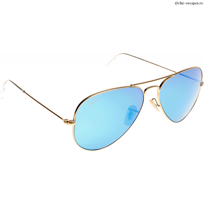 Ray-Ban-Sunglasses-RB3025-11217-58fw800fh800