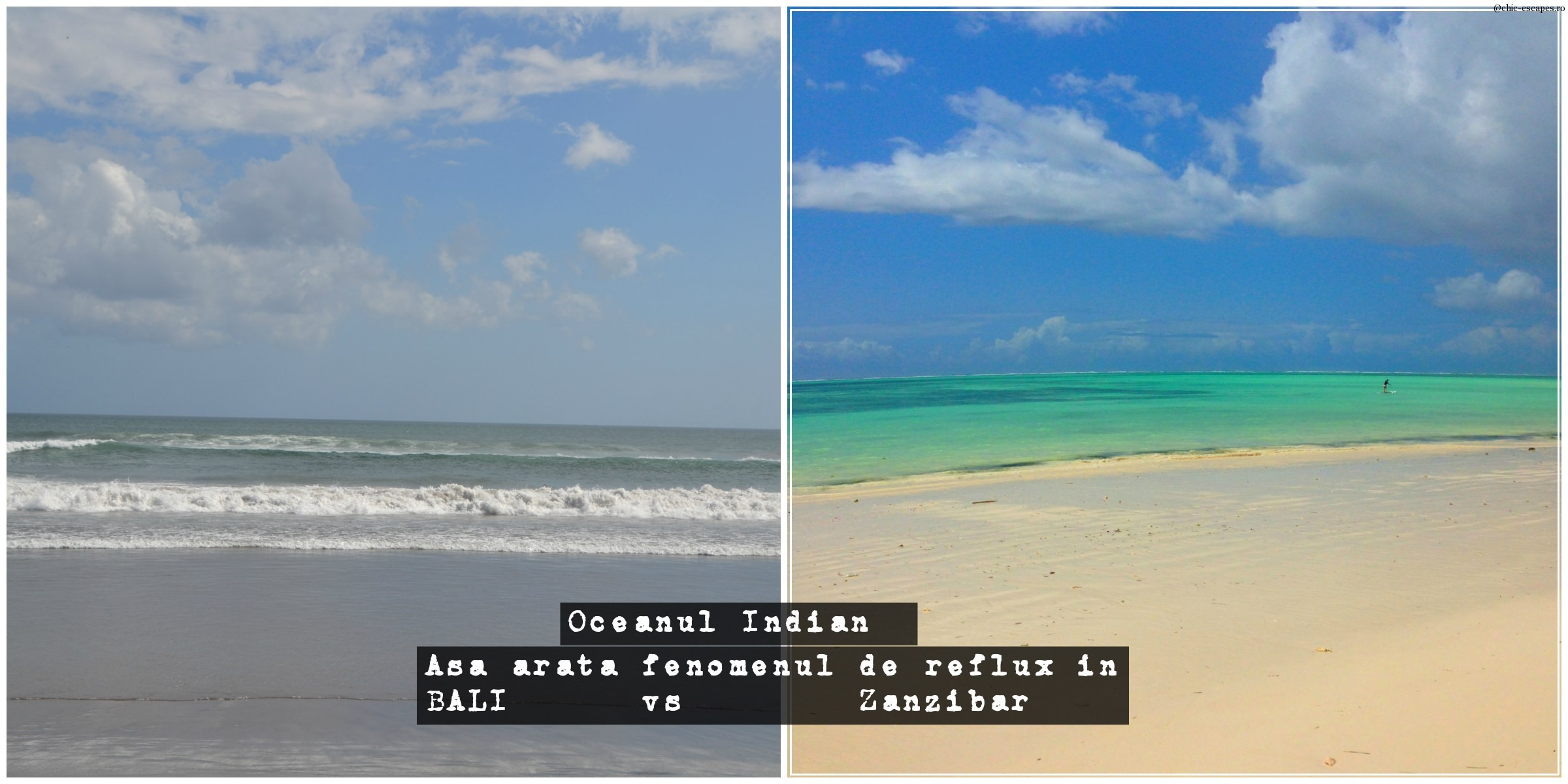 Plaje_oceanul Indian
