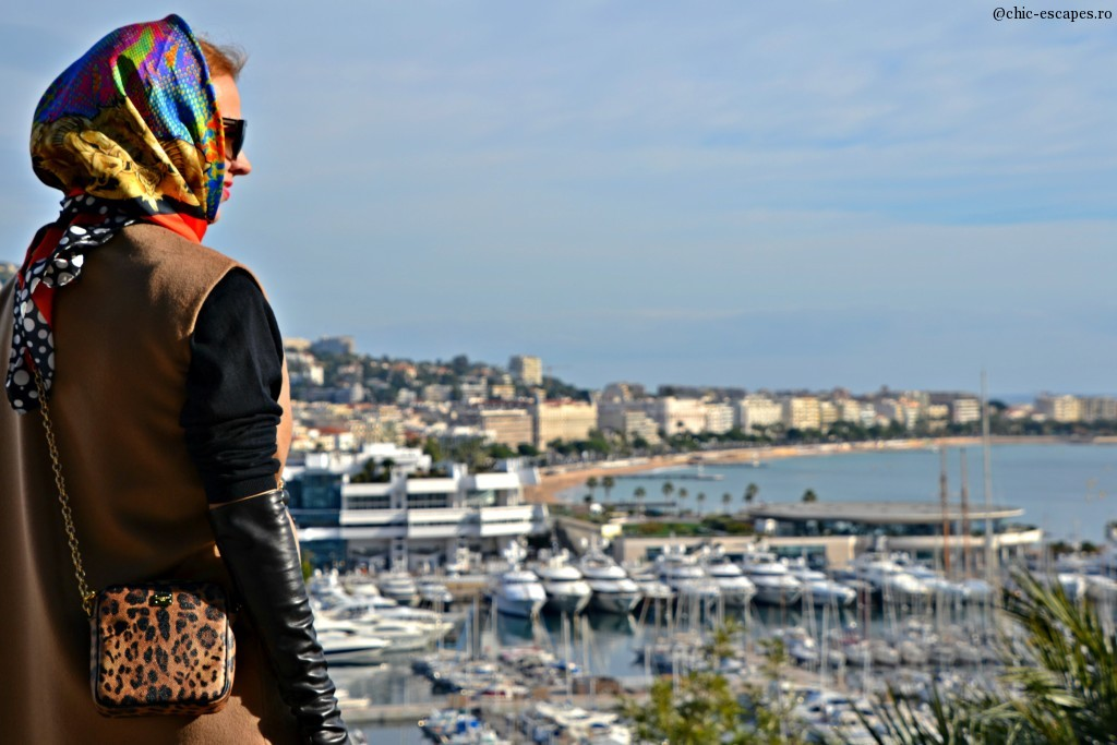 Cannes_00742