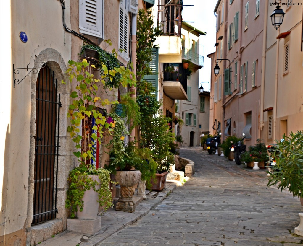 cannes_0048