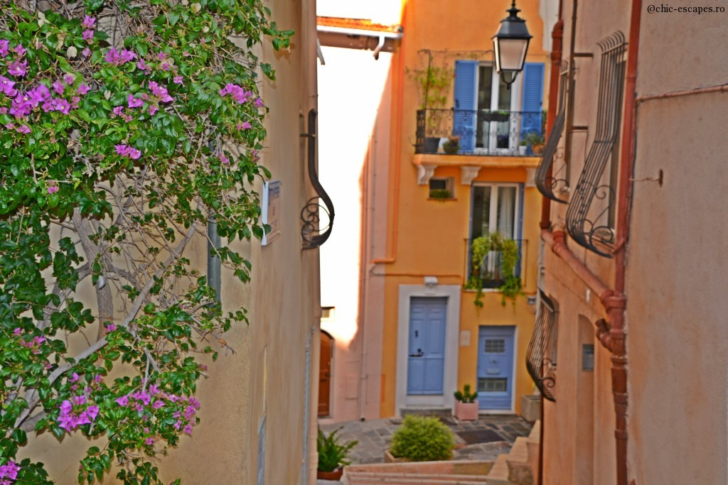 cannes_0057