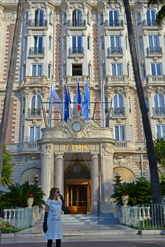 cannes_0248