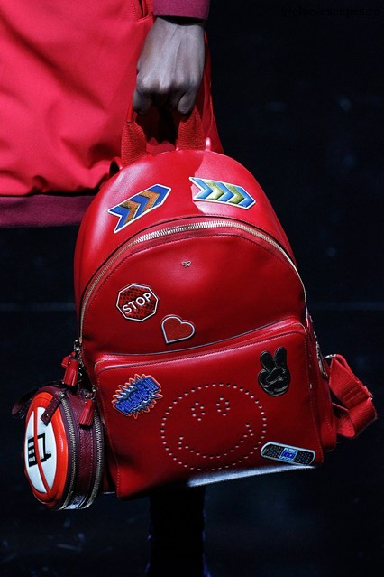 anya-hindmarch-backpack-2016