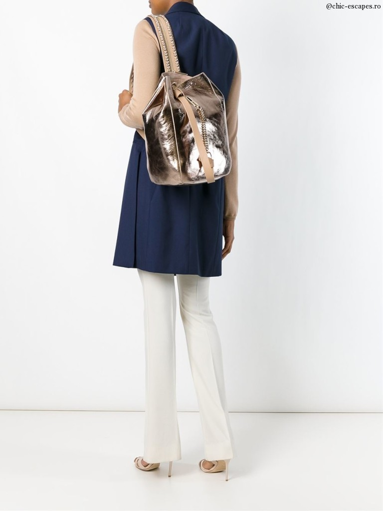 jimmy-choo-backpack
