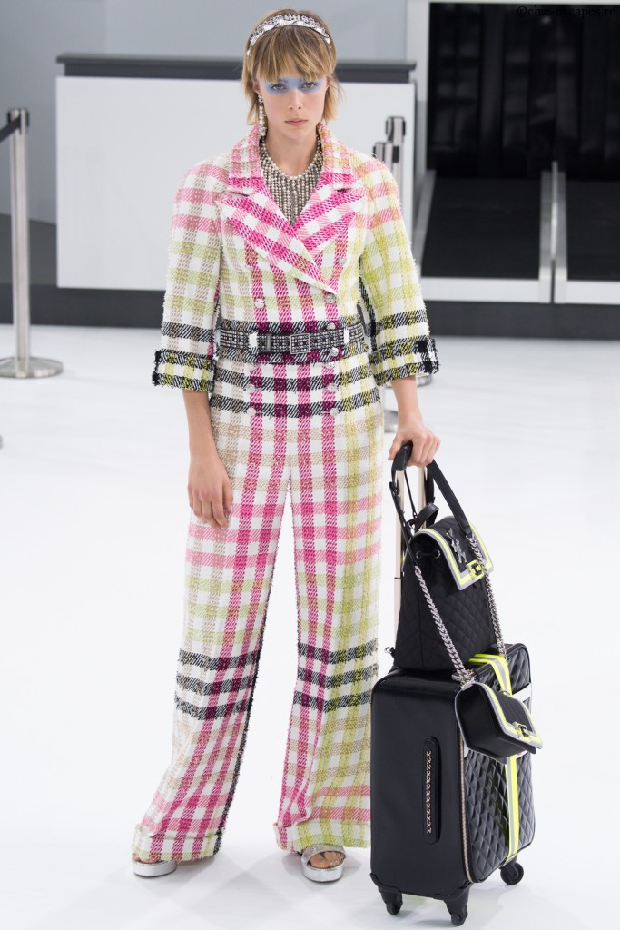 chanel-2016-luggage