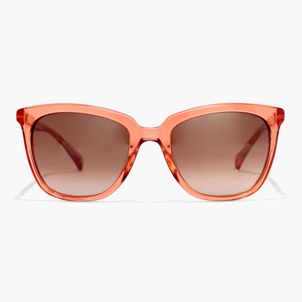 j-crew-sunglasses