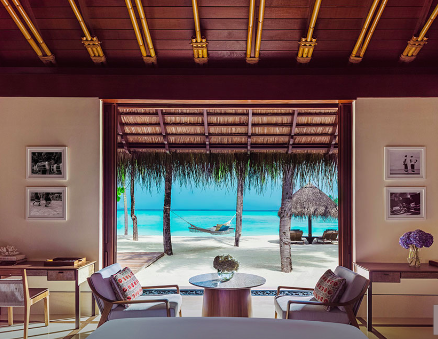 the-one-and-only-maldives-beach-villa