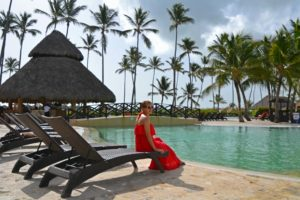 Punta Cana: where perfection meets the sea