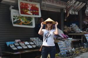 China-  dincolo de Orasul Interzis