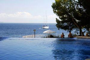 Majorca: Hotel Roc Illetas Playa
