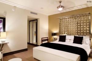 Alegerea hotelului: care e prima ta intrebare?