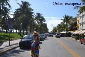 Miami: South Beach Colors