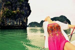 Phuket Tours:  Discover Phang Nga Bay & James Bond Island