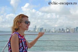 Top Celebrity Houses to see on Miami Tour Boat