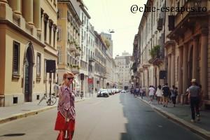 Ghid de week-end la Milano