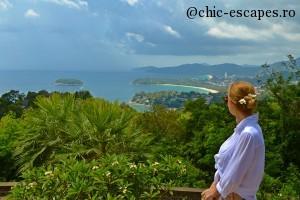 Destinatii exotice: Cele mai frumoase plaje din lume : Thailanda