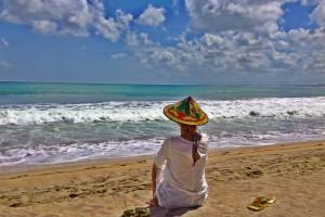 Bali: Fericirea e captiva in Insula Zeilor