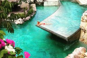 Unde mergem in Bali?