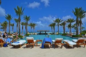 Westin St. Maarten Dawn Beach Resort&Spa