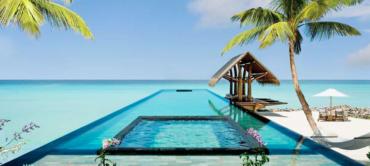 Destinatii de vis: Maldives