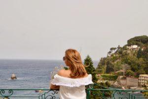 Sejur Taormina: Villa Arianna