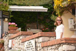 Viziteaza Taormina